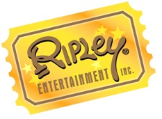 11856446-ripley-entertainment-logo