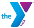 YMCA cropped